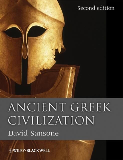 an analysis of the topic of the ancient greeks Any one of these suggestions will provide you with means to choose an effective ancient greece thesis paper topic the analysis of the ancient works.