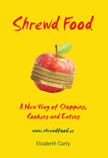 shreewd How many syllables in shrewd check our syllable dictionary learn to divide shrewd into syllables how to pronounce shrewd find out what rhymes with shrewd.