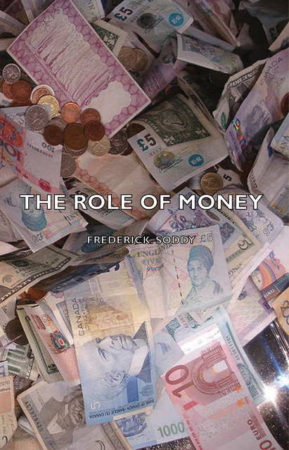 the role of money in adult life Do genes have a role in obesity low quality of life managing overweight and obesity in adults:.