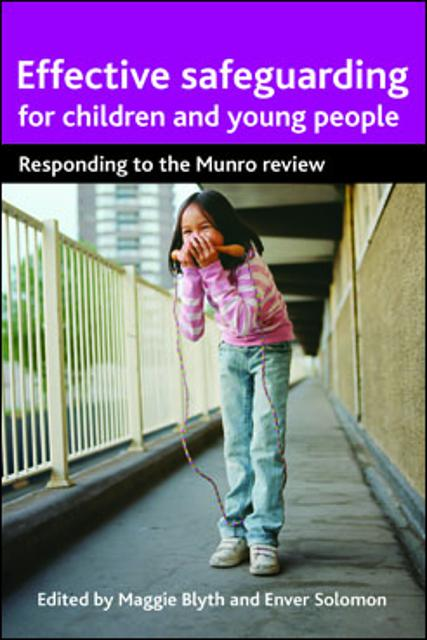 how effective is the child protection system in the uk Child protection system aims to prevent situations that can result in a child or young person aged sixteen and under experience abuse that puts this begs the question, where is the child protection system going wrong there are debates on how to provide social work interventions and family.