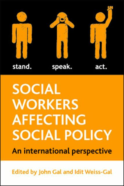 """a social workers perspective on the issue of gang violence and its impact on the youth community """"social determinants"""" of health and development issues are the social factors that determine or influence the issues most fall into the three categories of economic inequality, social connectedness, and sense of efficacy."""