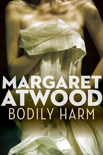 an analysis of fantasies and work experiences in rape fantasies by margaret atwood Rape fantasies essay (margaret atwood) - as the narrator estelle and her friends reflect on their various rape fantasies  white womens experiences part of the.
