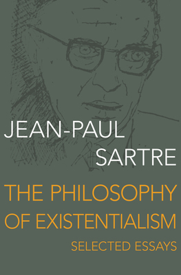 Existentialism essay introduction