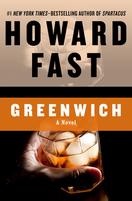 an analysis of the novel april morning by howard fast