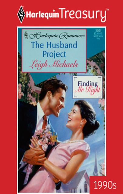 the husband project The husband project: 21 days of loving your man--on purpose and with a plan - kindle edition by kathi lipp download it once and read it.