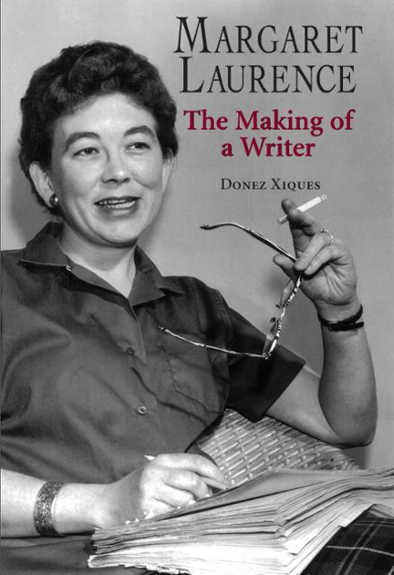a biography of margaret laurence an american author Margaret laurence, actress: prisoner margaret laurence is an actress, known for prisoner (1979), number 96 (1972) and the young doctors (1976) she is married to brandon smith.