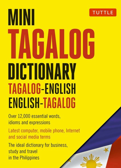 Ebook Tagalog Stories For Cell Phone