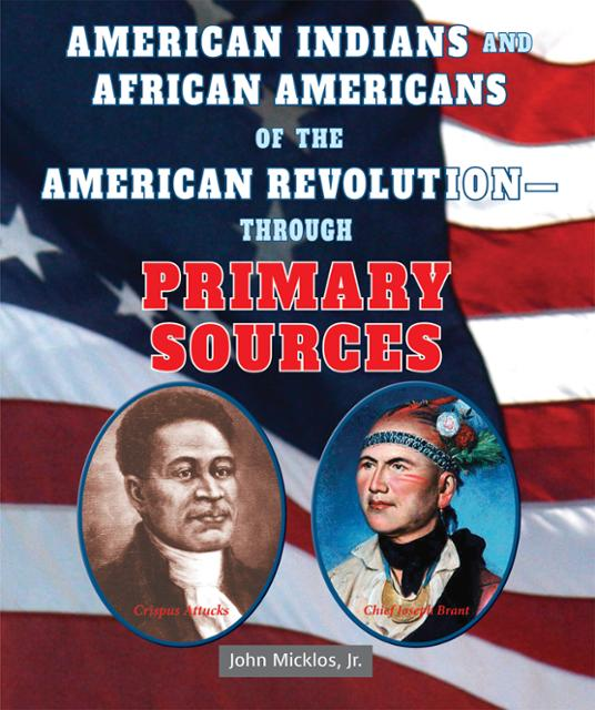 seven years war and the american revolution the choosing of sides by the indians