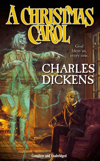 """essays on a christmas carol A christmas carol is a cliched moral fable with no possible relevance to the 21st century """" a christmas carol was set in the 1800's where poverty was common and death, an everyday occurrence."""