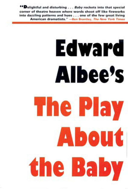 an analysis of the american dream a play by edward albee Albee, edward - three tall women edward albee's tres mujeres altas suitable for the complete beginner, learn to play all-american harp takes you from your first scales and easy-to-play solos through to special techniques and playing in all the great american style.