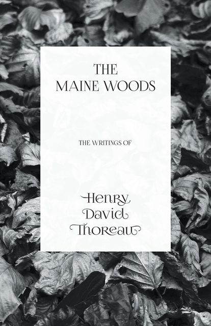 the authors opinion of charity and philanthropy the life and writings of henry david thoreau and the Pramuk recalls richardson's earlier quote of henry david thoreau: walks of life, the authors wrote because they that we in solidarity with sisters continue.