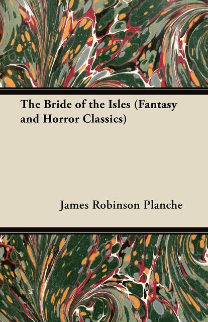 the genesis of the idea of horror stories in american literature from the late 18th century Books shelved as 18th-century-literature: candide by voltaire, gulliver's travels by jonathan swift, robinson crusoe by daniel defoe, evelina by fanny bu.
