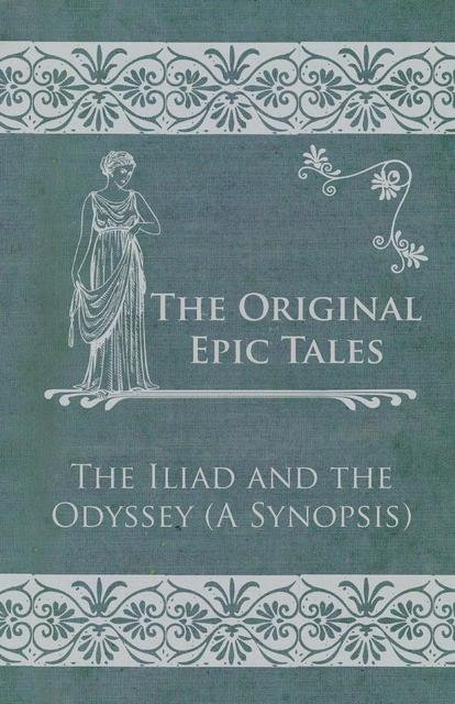 women in the illiad and the Women in the iliad essay example 616 words   3 pages critical review essay women in the iliad the role of women in the iliad is a subject that remains open to debate lefkowitz, in her article the heroic women of greek epic, argues that without the role of women in the iliad the story would not have occurred (504.