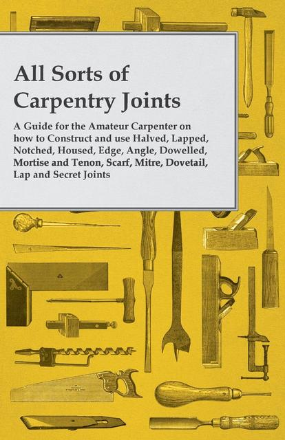 an introduction to the career of carpentry Learn carpenter skills the knowledge and skills you'll employ in your new career as a carpenter introduction to building trades career opportunities in.