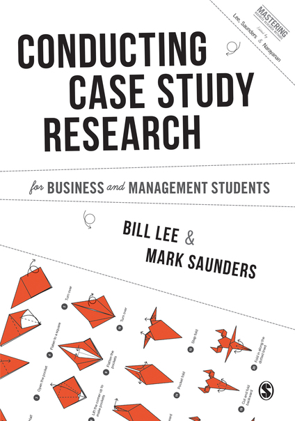 Business Research Ebook