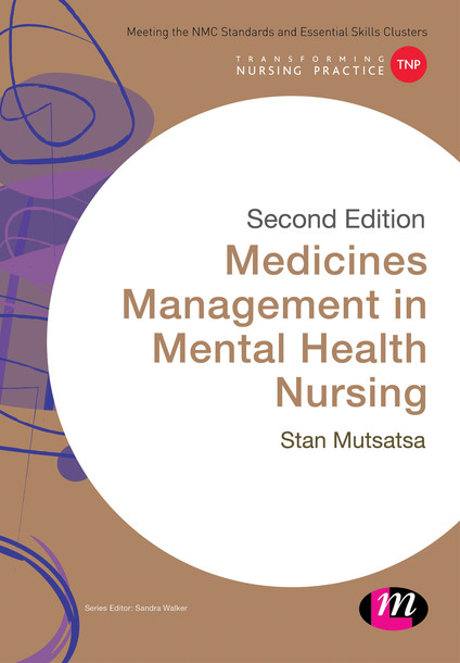 values practice issues within mental health nursing practice Mental health nursing: challenges the practice of self and others across the multi of their individual lived experiences of mental health problems.