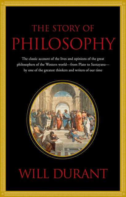 the life and ideas on civic relationship of aristotle Aristotle aristotle was a famous ancient philosopher and scientist that lived from 384 to 322 bc he was born in macedonia to a physician of the royal court socrates, plato and aristotle were famous greek philosophers who questioned the most basic and widely accepted ideas.