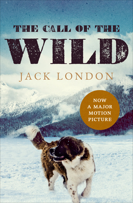 call of the wild book review essay This is my essay of reviews and comparisons for the call of the wild by jack london read more tags: essay, review, comparison, book-review, call-of-the-wild.