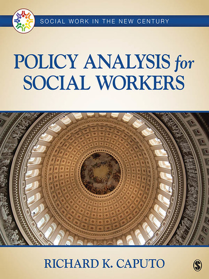 an analysis of social work Data analysis for social workers id: 1 today, more than ever, statistical training is vital for high quality social work practice whether you are a clinician or administrator, a student or seasoned professional, you will find statistics to be an invaluable decision-making and problem-solving tool.