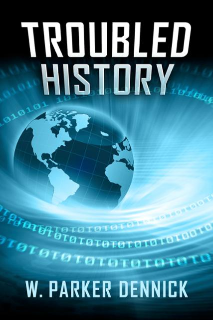 trouble history