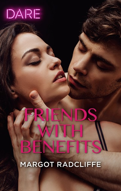 How to make friends with benefits