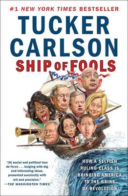 Free press ship of fools how a selfish ruling class is bringing america to the brink of revolution ebook fandeluxe Image collections