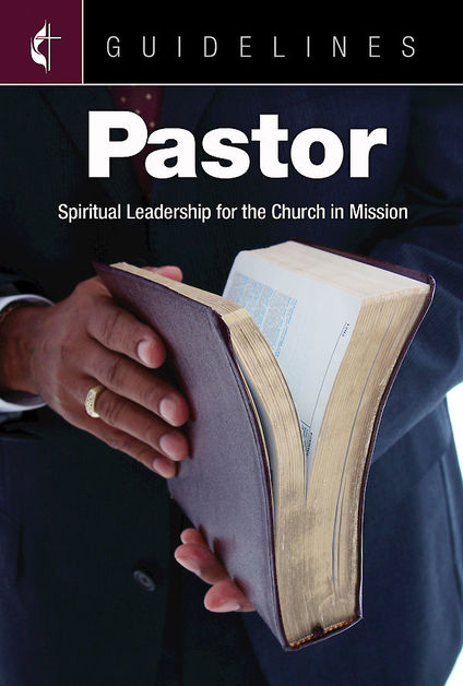 a pastor is a leader of a society An example is the small church setting, where pastors are known to be treasurer, secretary, janitor, etc in addition to the traditional pastoral roles the minister on the pedestal many scriptural passages suggest that a pastor ought to be a role model in the community , married to one spouse, have control over their children, demonstrate an.