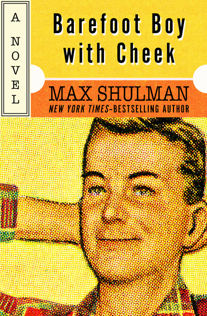 an analysis of max shulman's love Engl 1302: composition ii professor jamil journal two: max shulman's love is a fallacy date assigned: tuesday, march 21, 2017 date due: thursday, march 30, 2017 journal two topic: discuss the short story by satirist max shulman titled, love is a fallacy (pp 383-391, current issues.