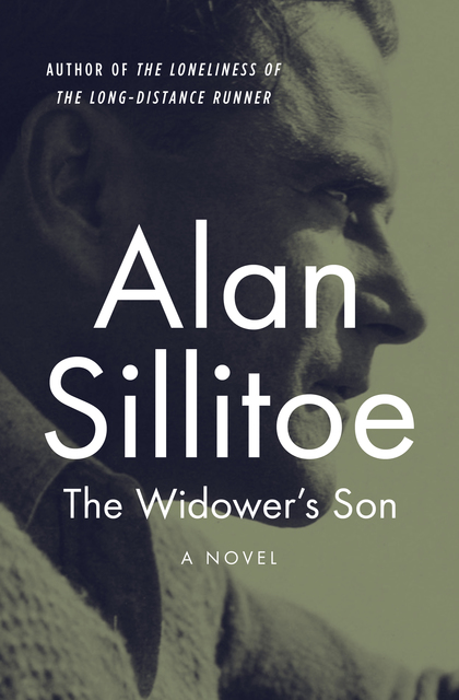 the protagonist and anti hero smith in alan silltoes novel the loneliness of the long distance runne