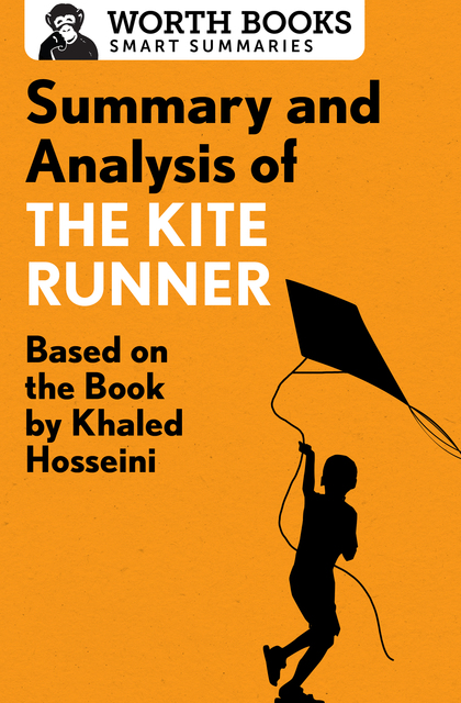 """the three reasons why i love reading the kite runner by khaled hosseini The """"kite runner"""" controversy khaled hosseini explains why the movie 2005 and was voted 2006's reading group kite flying, the love of."""