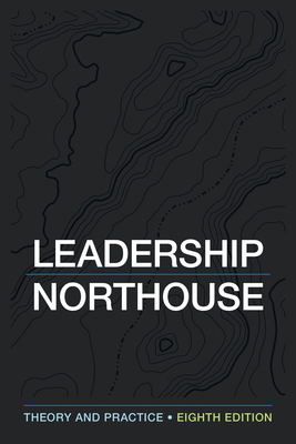 leadership theories and practice peter g northouse Leadership : record citations apa citation northouse, p g (2013) leadership: theory and practice northouse, peter guy leadership: theory and practice 6th.