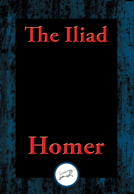 an analysis of love and war in the iliad