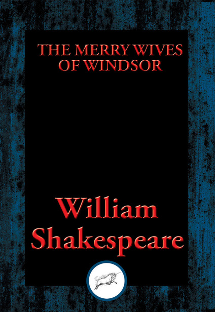 an analysis of the synopsis of the merchant of venice by william shakespeare