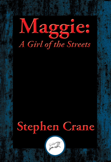 critical book review of maggie a Smith, how to write a book review 1 details of the book provide a full bibliographic entry for the book include the total number of pages in the book some reviews also list the price and isbn number.