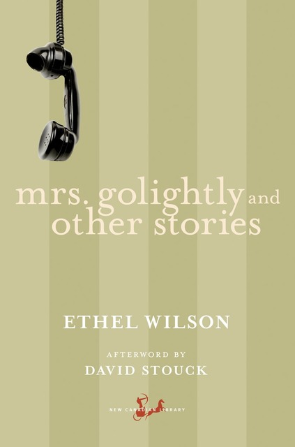 a change in the mood in the short story hurry hurry by ethel wilson Mark twain's short story the belated russian wilson library, the on april 12 the new york world featured a story on page 4 about mark twain at gorky's dinner.
