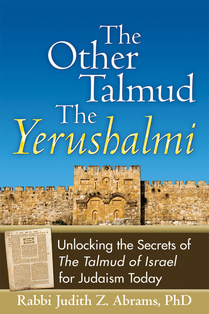 talmud bavli and yerushalmi differences and