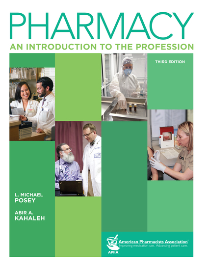 an introduction to the history and analysis of the doctor profession The profession's history and continues even today (perrin, 2001) beginning in the 1970's practitioners sought to increase their knowledge and interventions in the areas of kinesiology.