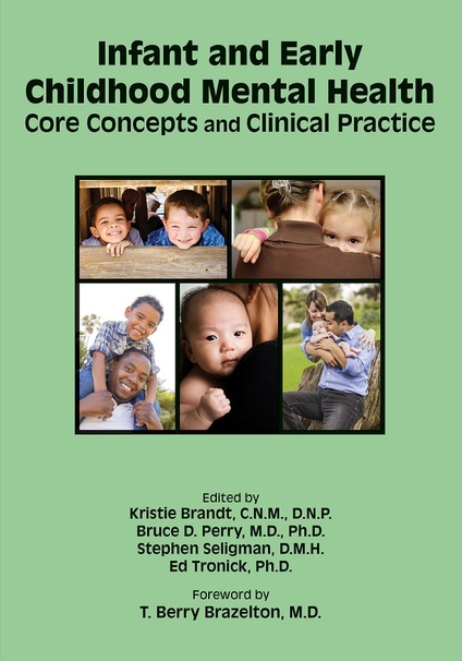 infancy and early childhood 28012017 this review explores the meaning and origins of aggression in early years eight pathways to aggression with origins in early childhood are suggested.