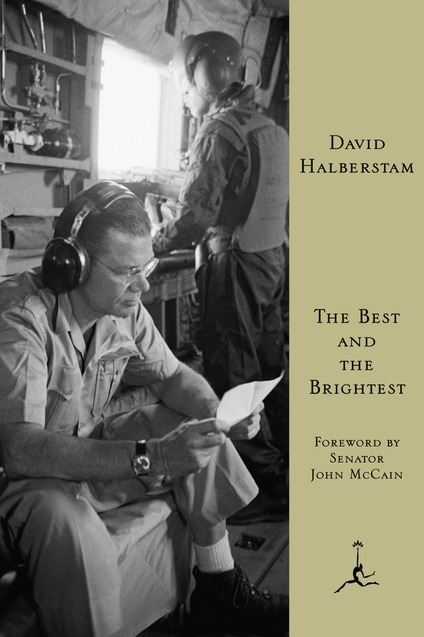 Image result for David Halberstam in vietnam