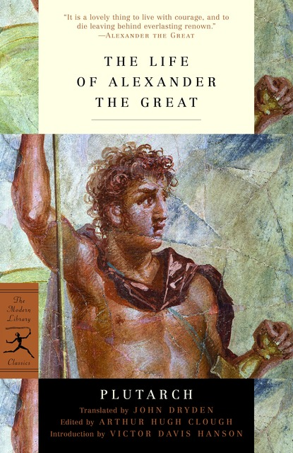 the life of alexander the great essay Was alexander the great really great essay whose sole purpose was to conquer as much land as he could with utter disregard for human life alexander the great.