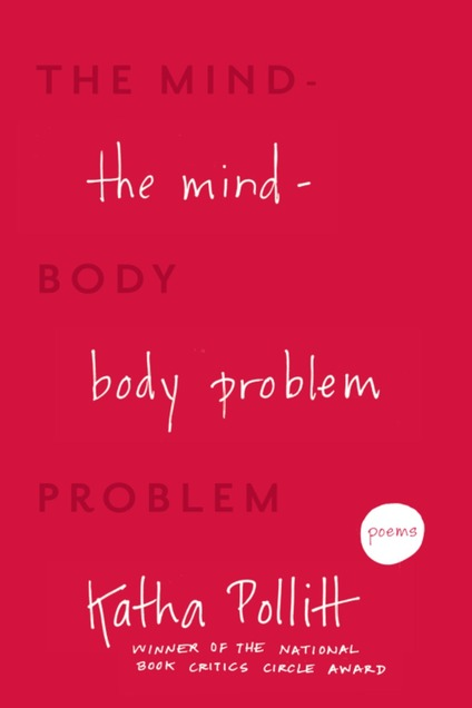 the mind body problem Start studying mind-body problem learn vocabulary, terms, and more with flashcards, games, and other study tools.