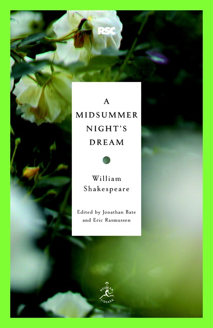 an analysis of the synopsis of the play a midsummer nights dream by william shakespeare A midsummer night's dream shakespeare homepage four nights will quickly dream away the time thought fit, through all athens, to play in our.