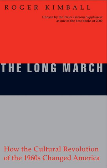 the long march essay In total the long march was a journey of over 9000 kilometers 368 days of marching, hunger, enemy attack, disease, exposure, accidents and desertion had cost the lives of 80'000 soldiers, all willing to die for their country.