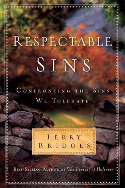 Respectable sins ebook by jerry bridges author 9781615215058 medium open ebook preview fandeluxe Images