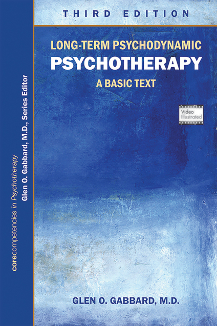 importance of working alliance in psychodynamic therapy Psychodynamic therapy interventions teach recovering addicts the skills they need to prevent psychodynamic therapy is a type of in-depth psychoanalysis in which the focus is on revealing the relationship between the client and the therapist is of paramount importance in this form of treatment.