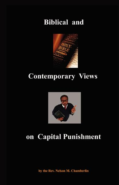 capital punishment and societys views Capital punishment, also called death penalty, execution of an offender sentenced to death after conviction by a court of law of a criminal offense capital punishment should be distinguished from extrajudicial executions carried out without due process of law.