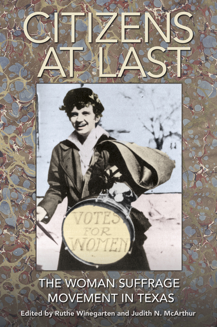 an analysis of the southern lady by anne firor scott