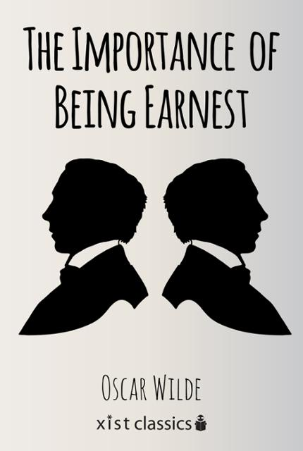 an analysis of the character of lane in oscar wildes the importance of being earnest For the analysis of the importance of being earnest  the importance of being earnest oscar wilde´s plays character of algernon and his servant lane.