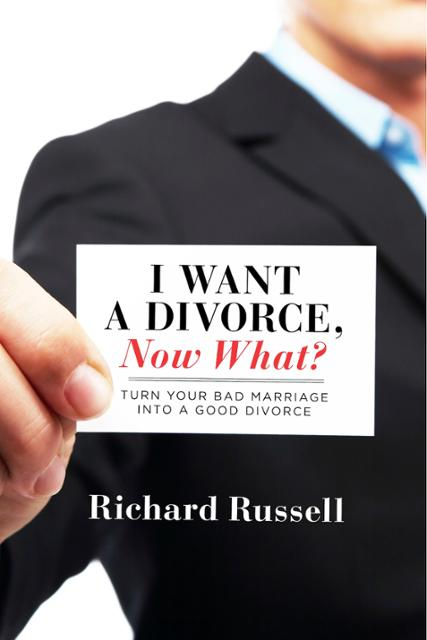 divorce the good the bad and The bad news: social security benefits are not subject to division on divorce in illinois most retirement benefits such as traditional pensions paid monthly, 401k accounts and ira accounts earned during the marriage by your spouse are treated as marital assets are routinely divided in a divorce.