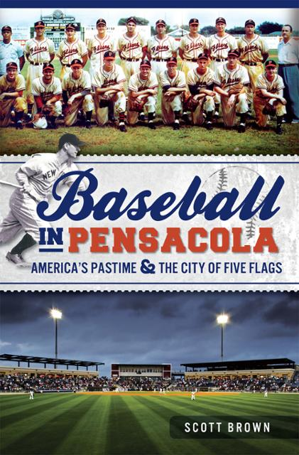 baseball the early history of americas pastime Thank you for visiting the america's pastime web site here on our site you will find a wide variety of vintage sports cards including baseball cards,football cards,basketball cards,hockey cards, even boxing cards.
